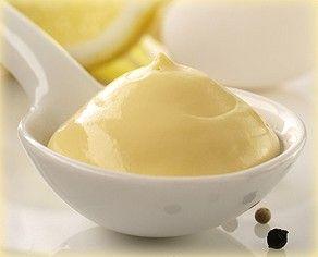 mayonesa2